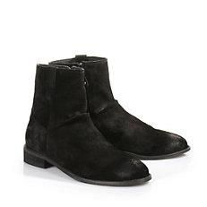 Buffalo Herren-Boots in schwarz