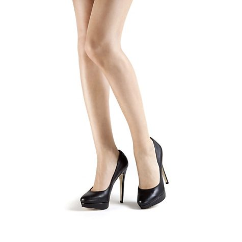 Plateau-Pumps von BUFFALO