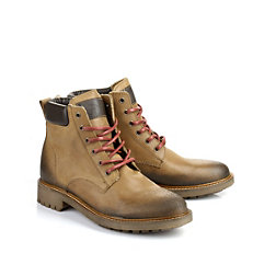 Buffalo Herren Boot in cognac