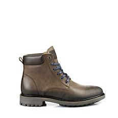 Buffalo Herren Boot in braun