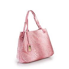 Buffalo 3 in 1 Tasche in pink