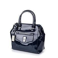 Buffalo Tasche in nachtblau