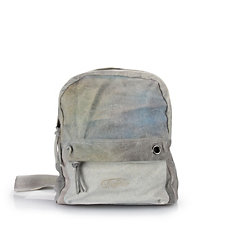 Buffalo Rucksack in multicolor