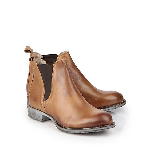 chelsea boots seite 22 hallo m dels es gibt bestimmt schon solch einen thread aber ich. Black Bedroom Furniture Sets. Home Design Ideas