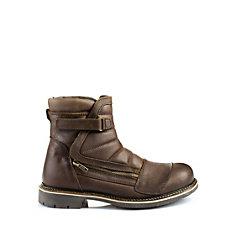 Buffalo Herren Boots in braun